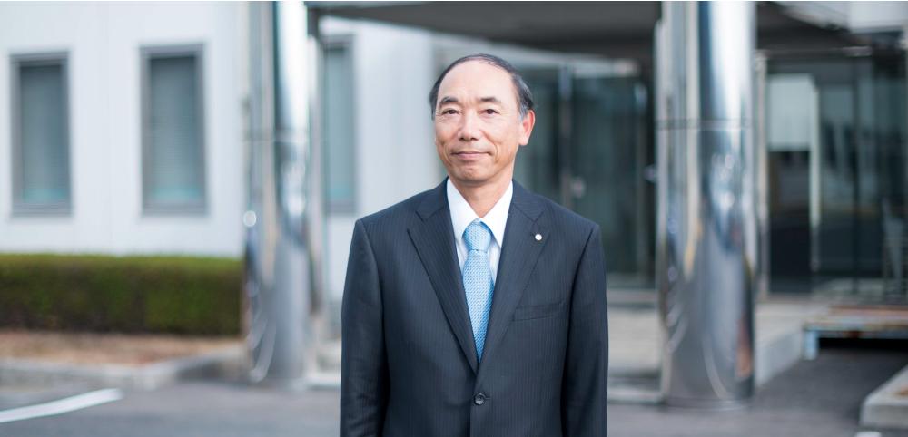 上田文雄3