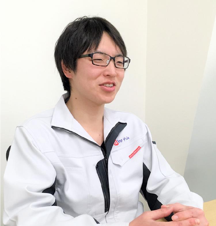 佐藤翔太1
