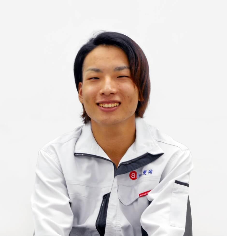 中山恭太1