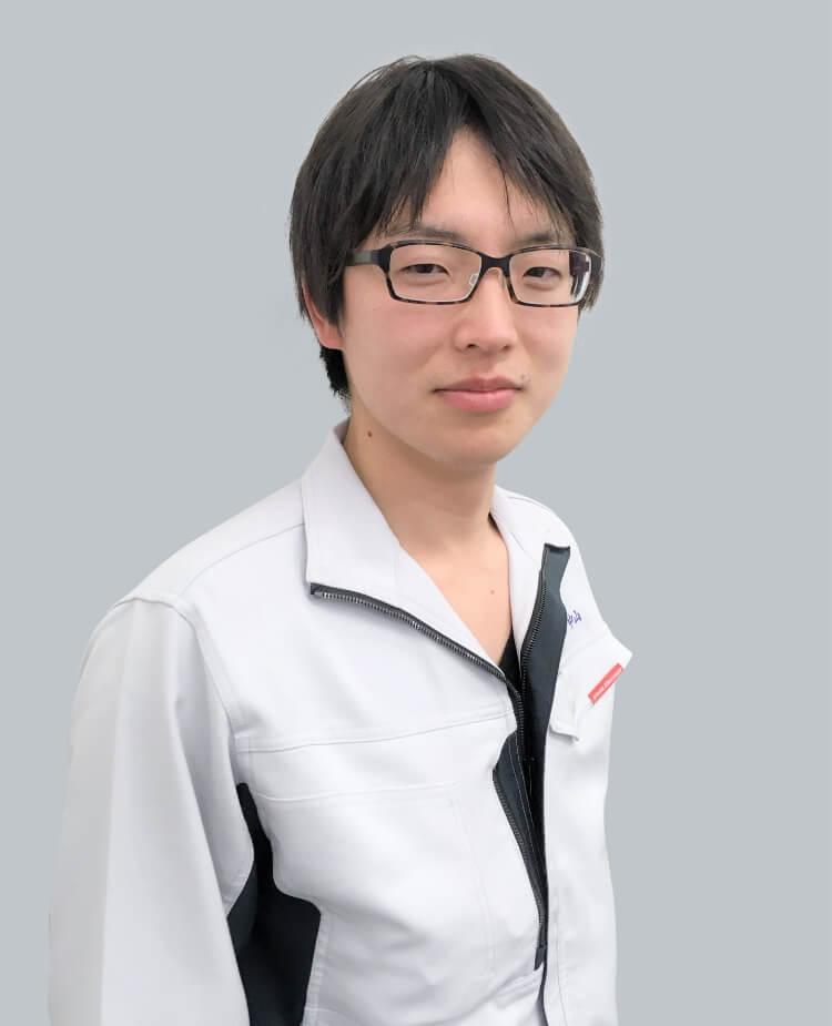 佐藤 翔太